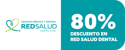 Red Salud